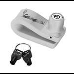 Accessories Lock, Disc Brake Vespa OEM