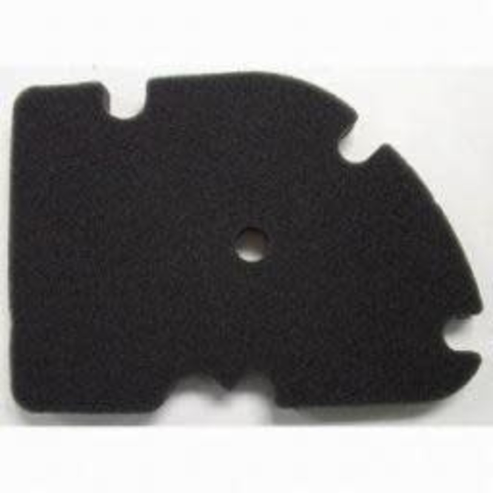 Parts Air Filter, Vespa GT/GT60/GTS/GTV/GT-Super 250&300