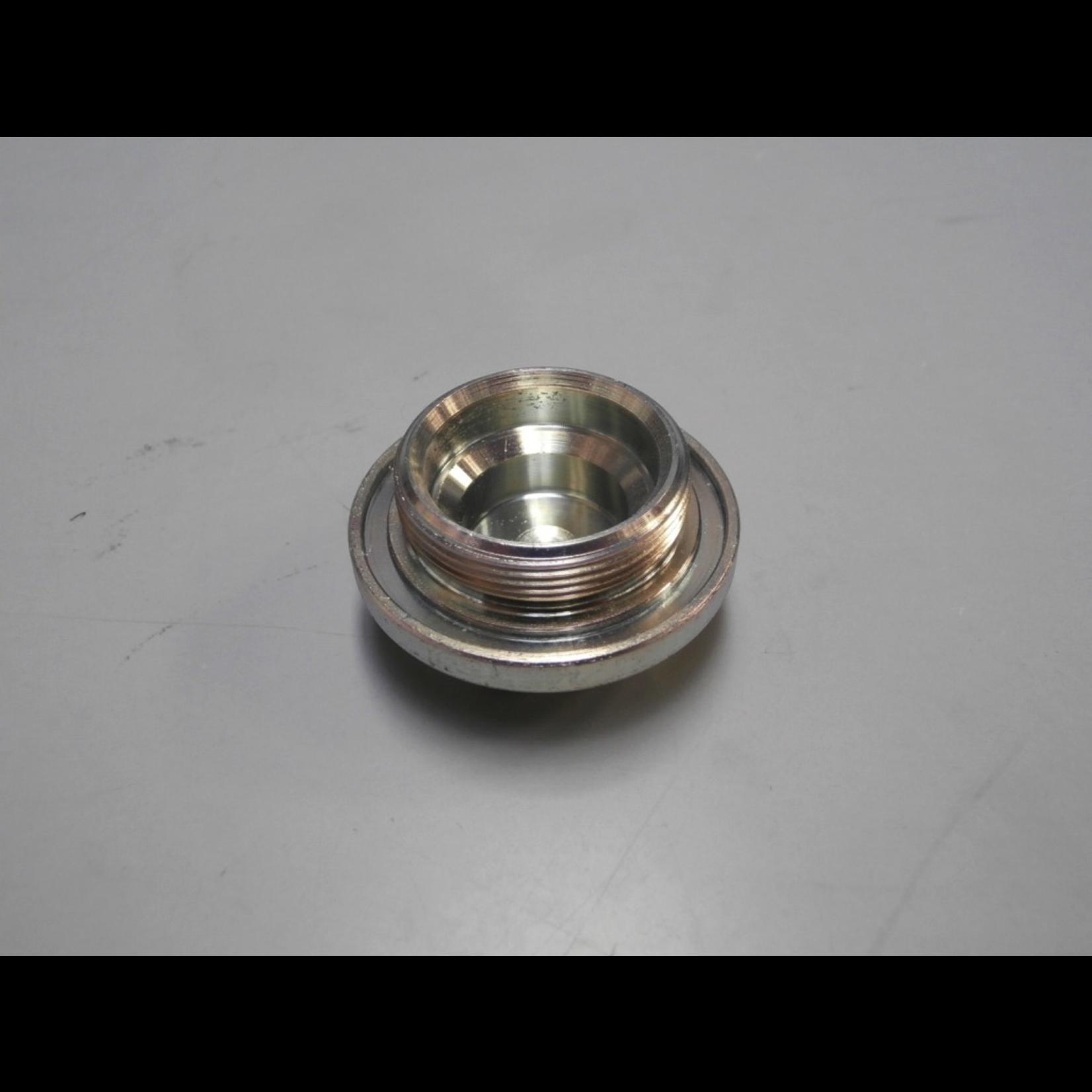 Parts Oil Drain Plug, 50-500