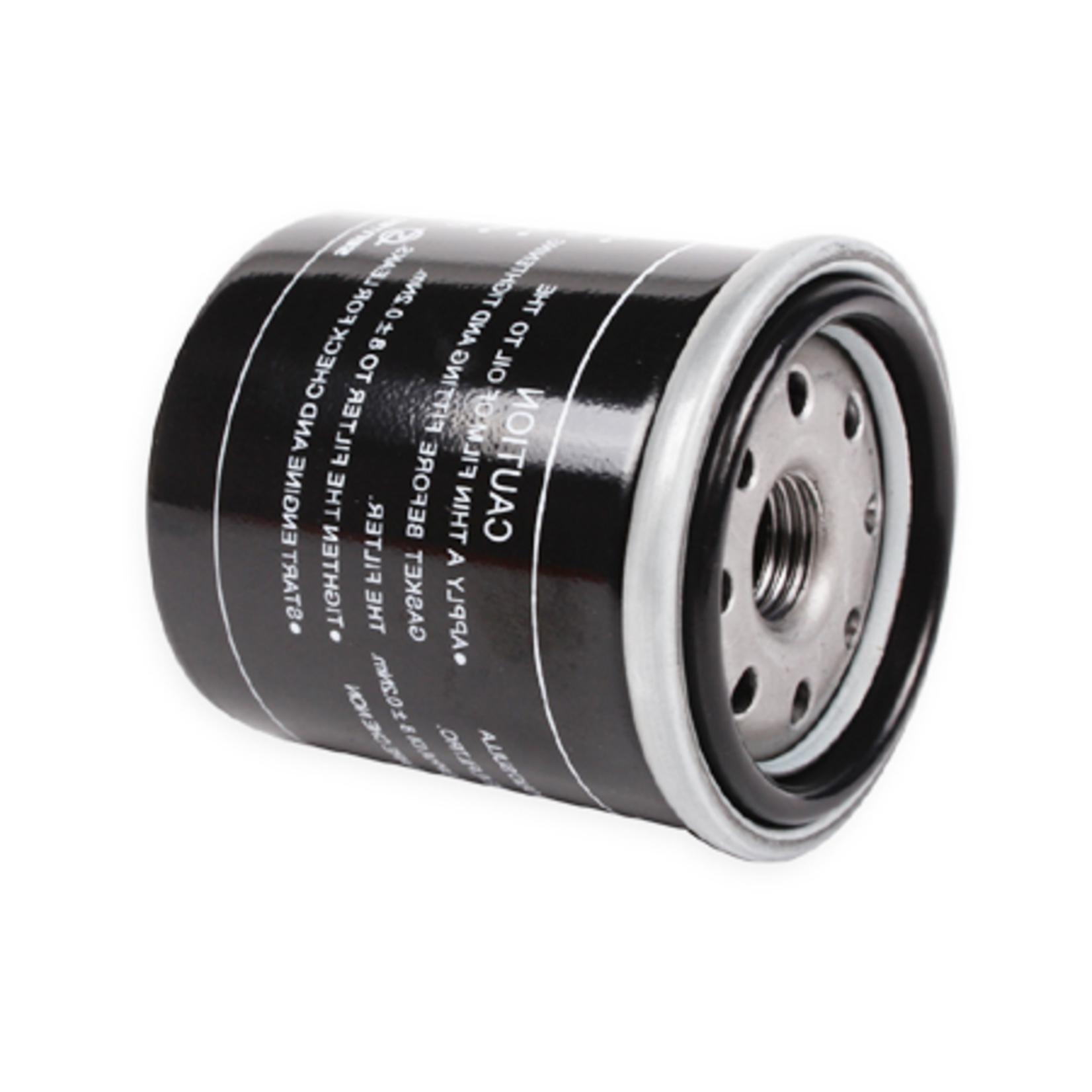 Parts Oil Filter, 125-300cc Engine