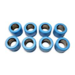 Parts Rollers, Clutch Kit for X9/BV500/MP3-500 (8 pack)