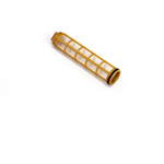 Parts Oil Screen Filter, 400/500cc (AP8560052)