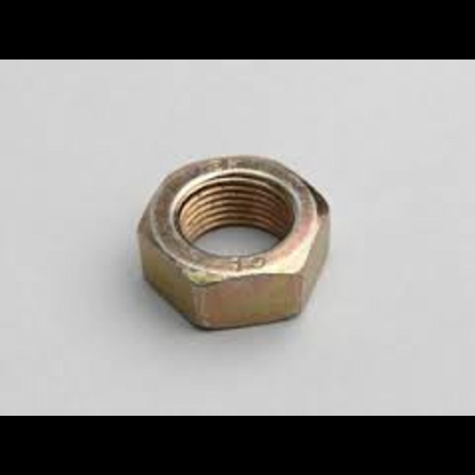 Parts Variator Nut, 400cc-500cc