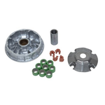 Parts Variator, Primary Inner MP3-400 (Incl. Rollers and Shoes)