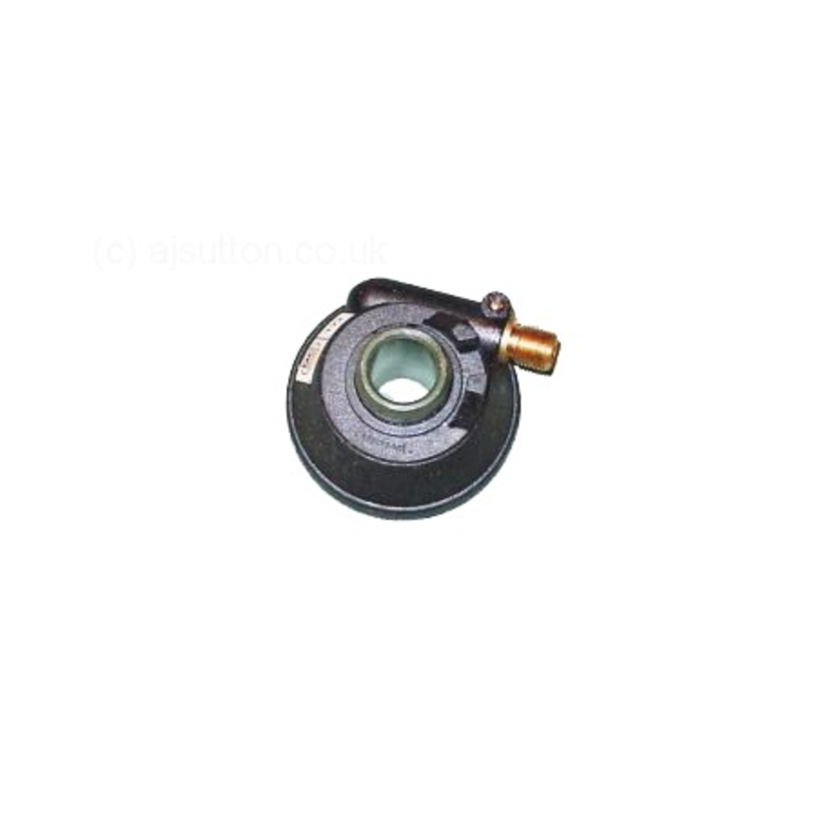 Parts Speedometer Gear Drive, BV250/300/500, Fly50/150