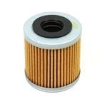 Parts Oil Filter, BV350 Engine