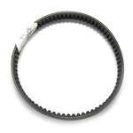 Parts Belt, Transmission for all 155cc 3-Valve Engines (1A011455)