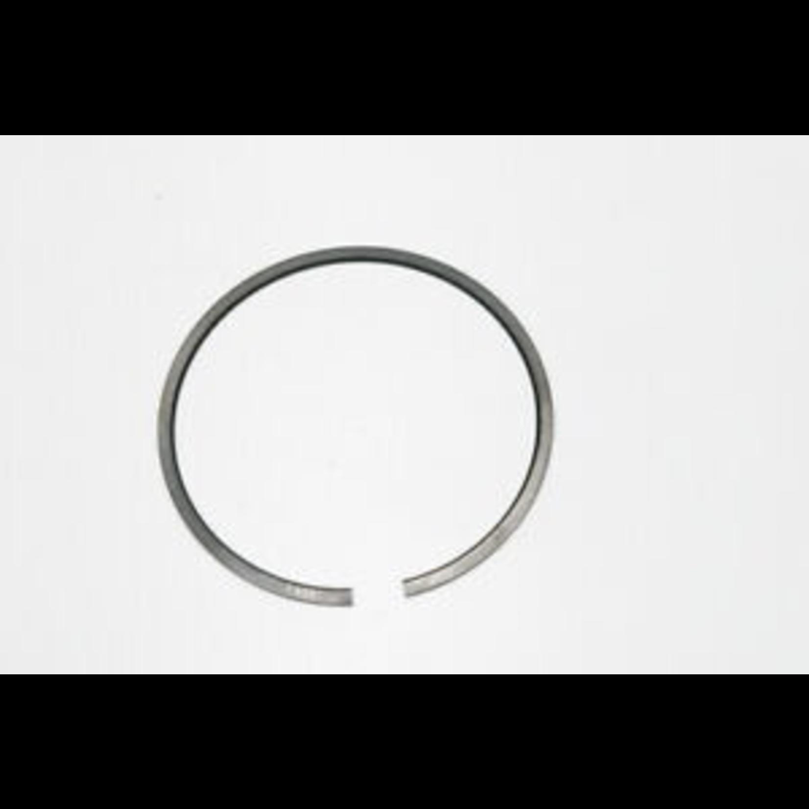 Parts Ring, Piston Compression BV350