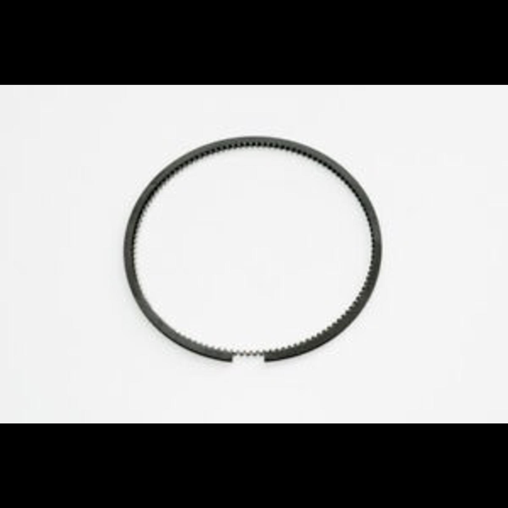 Parts Ring, Piston Oil Control BV350