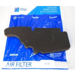 Parts Air Filter, Vespa-Piaggio 50/150 Premium