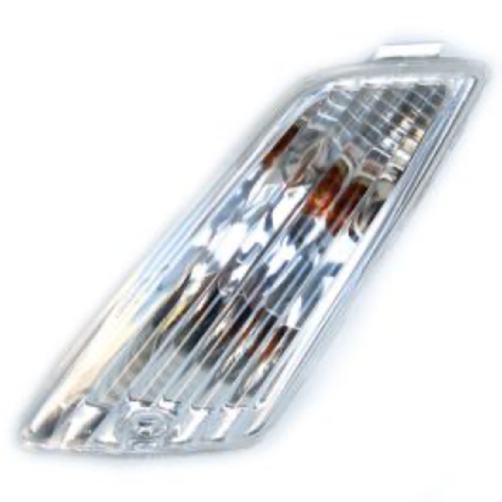 Parts Signal Lamp, LH Front GT/GTS