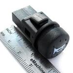 Parts Switch, Horn (Round)