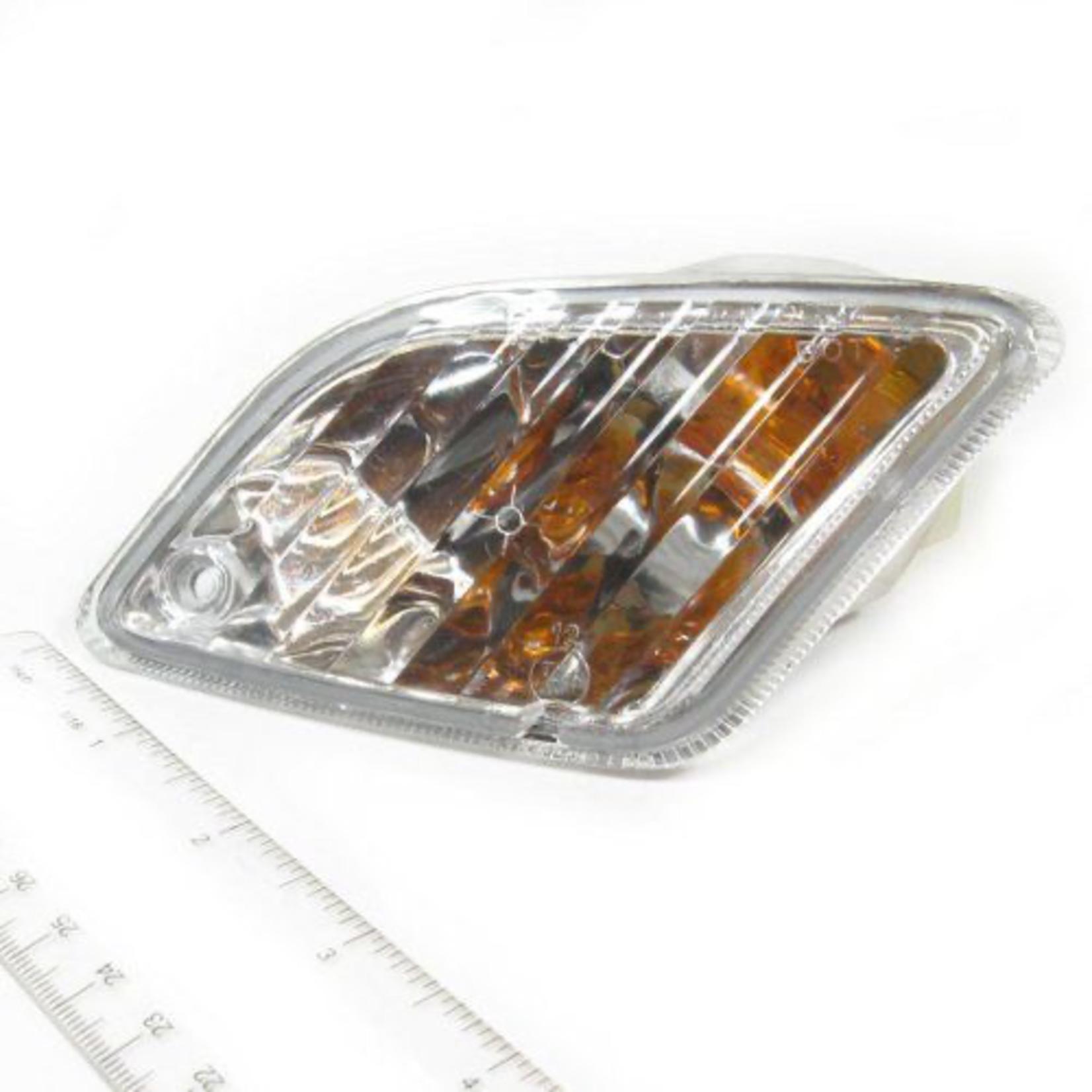Parts Signal Lamp, RH Rear GT/GTS (584972)