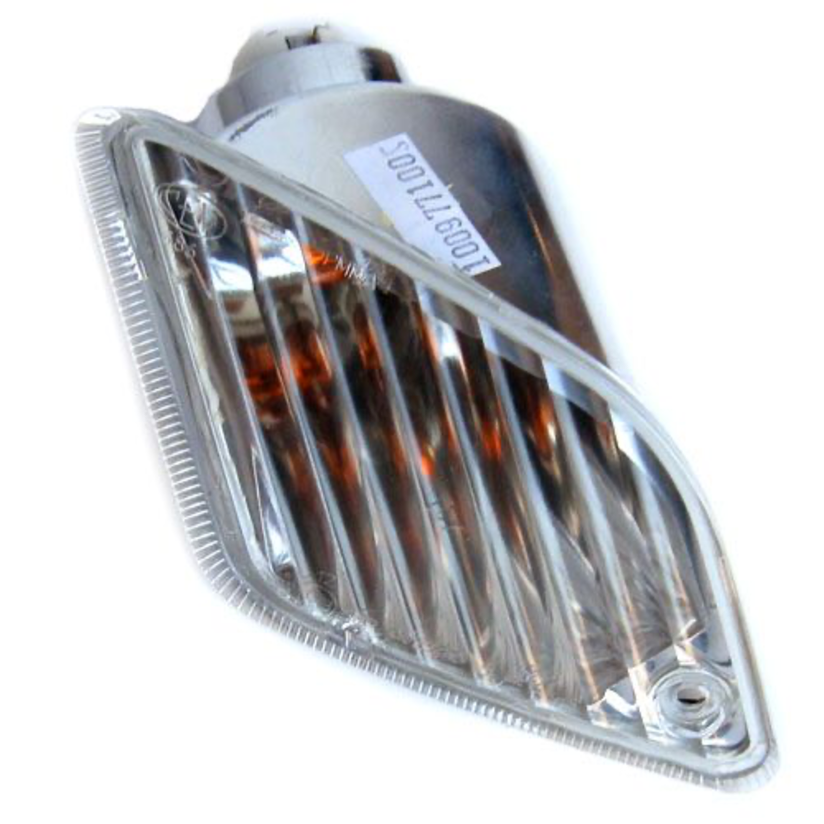 Parts Signal Lamp, LH Rear GT/GTS (584973)