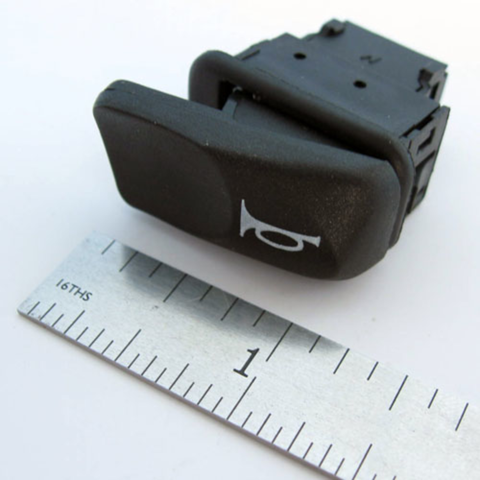 Parts Switch, Horn (rectangular) 641358/743