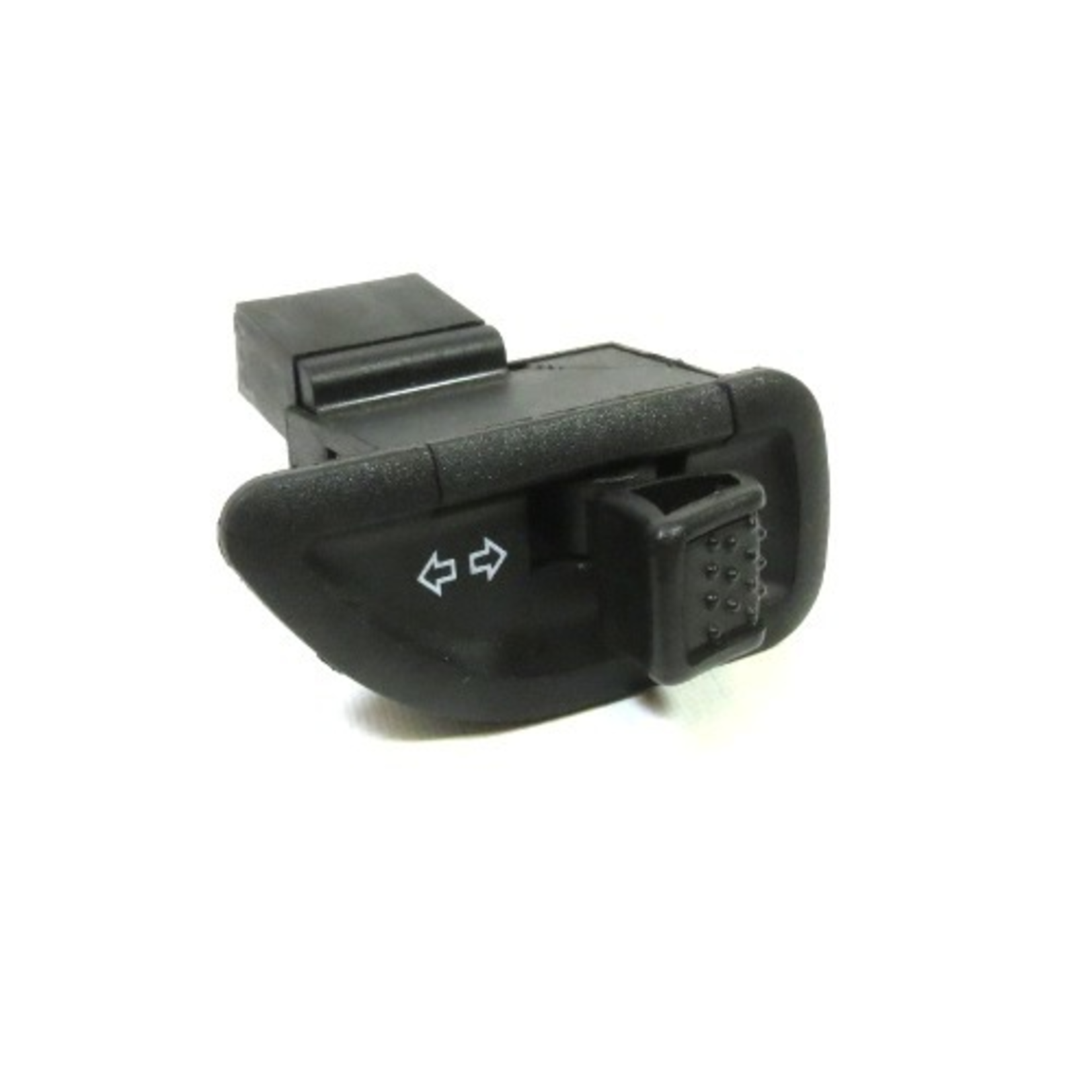 Parts Switch, Turn Signal Typhoon/BV/MP3/Fly/Liberty (6426795/58056R)