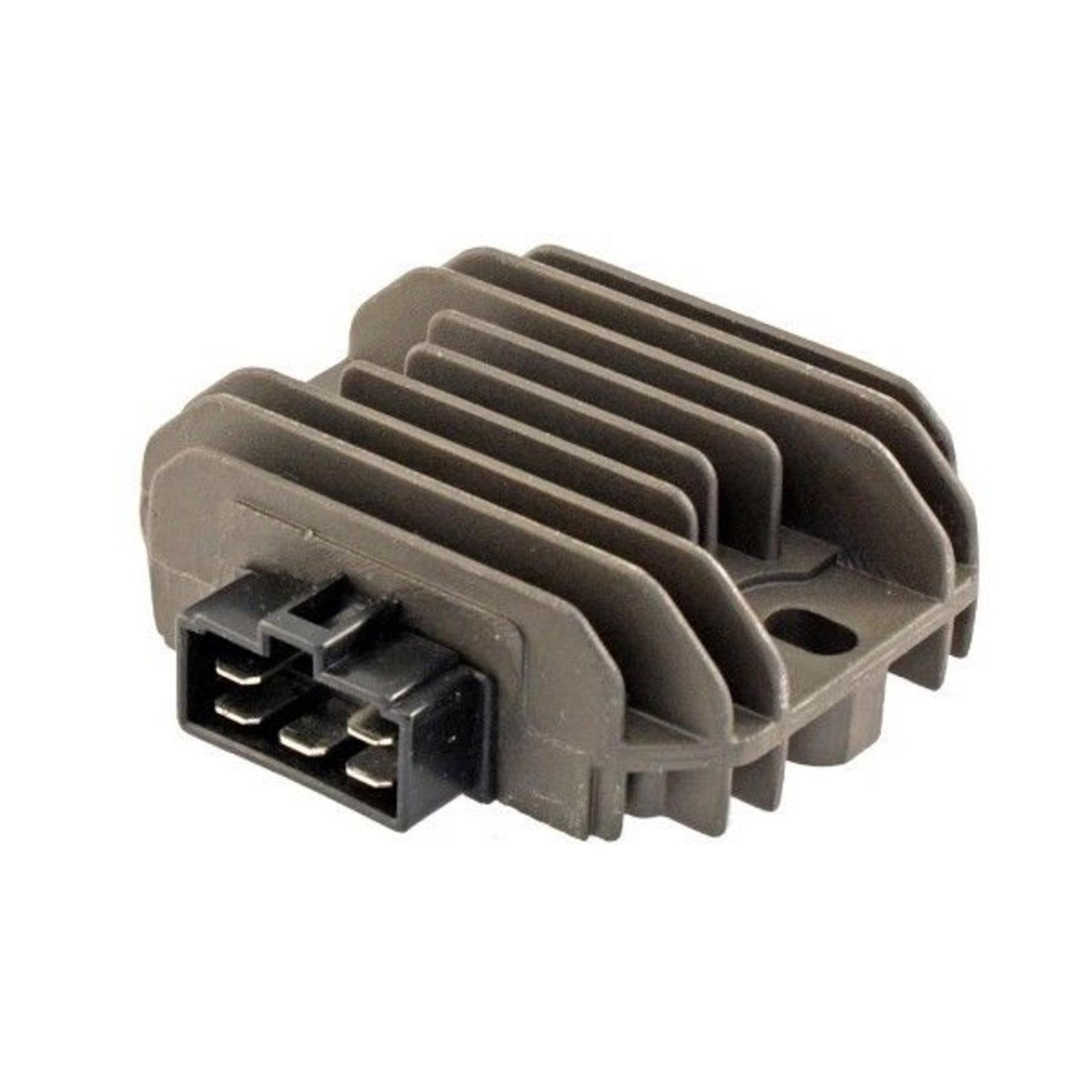 Parts Voltage Regulator, 125-200cc (82501R)