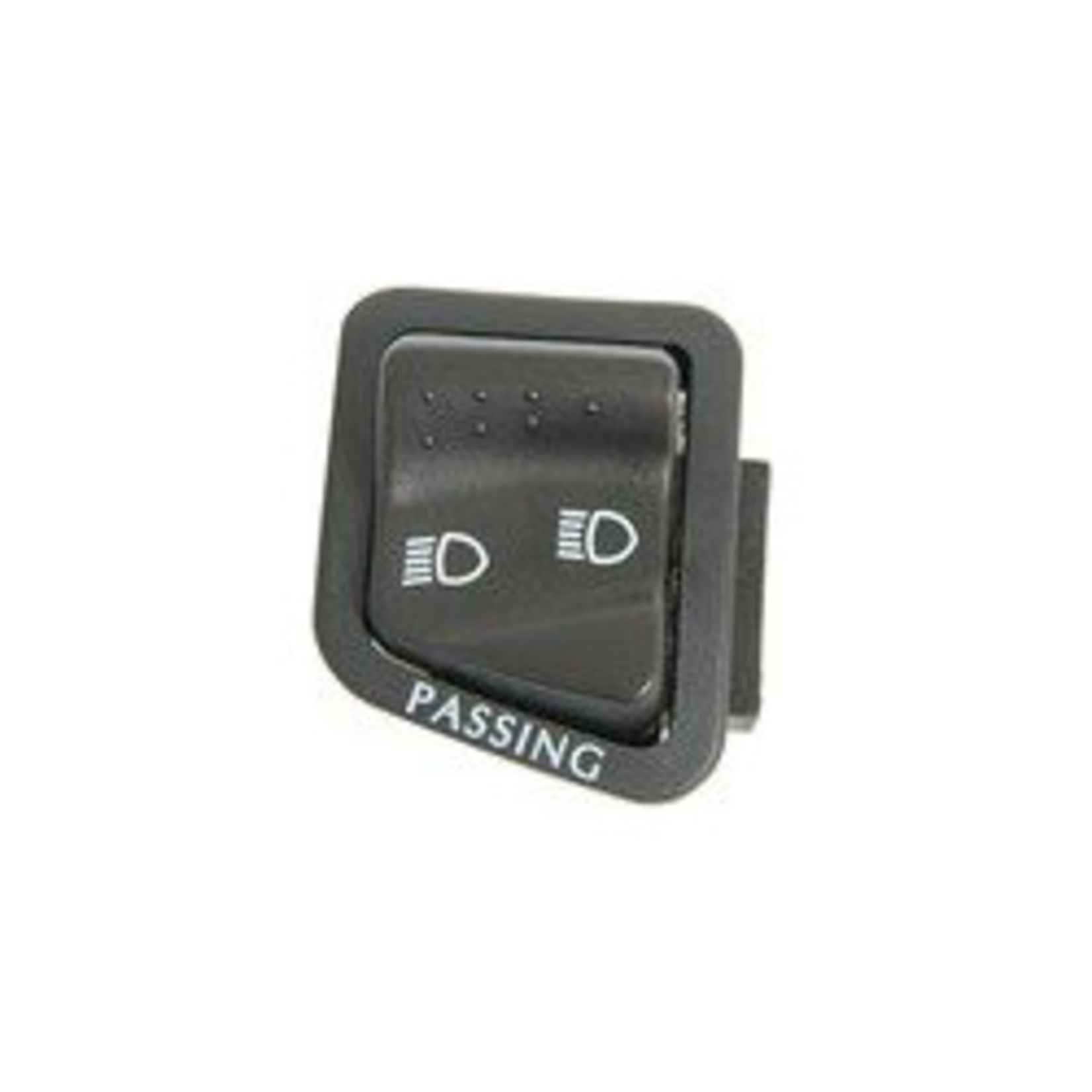 Parts Switch, Headlamp Low/Hi BV/MP3/X9/Fly (642670)