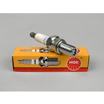 Parts Spark Plug, CR7EB NGK 150cc-200cc (Not 3V)