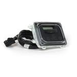 Parts Digital Display/Clock, GTV250-300
