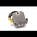 Parts Voltage Regulator, 2011-2014 Vespa 150 i.e.
