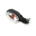 Parts Signal Lamp, RH Primavera/Sprint North American