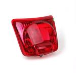 Parts Tail Lamp, GTS/GTV/Sei Giorni 2014+