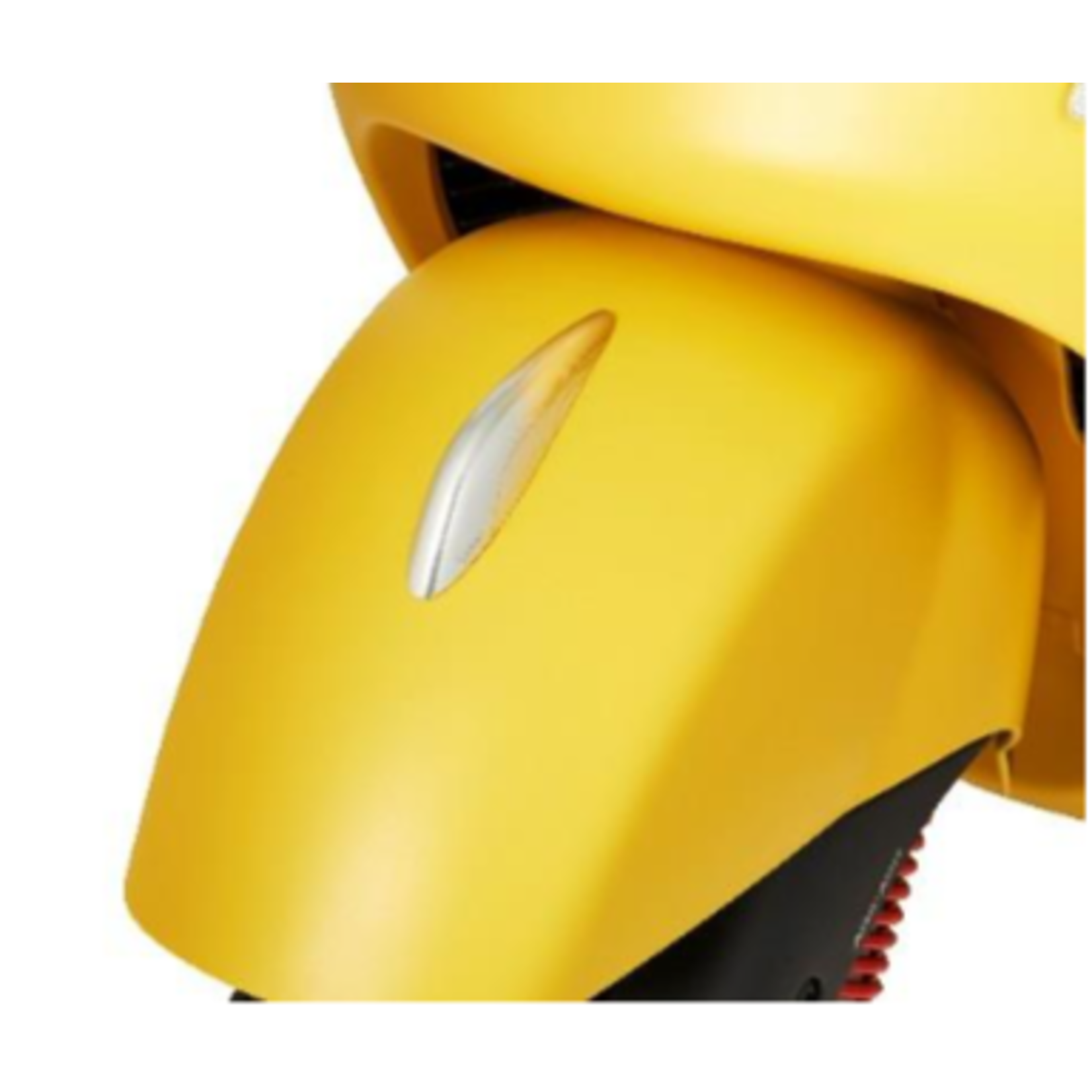 Accessories Fender Crest, RIZOMA GTS
