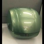 Accessories Top Case, GTV300 Portofino (MY17)