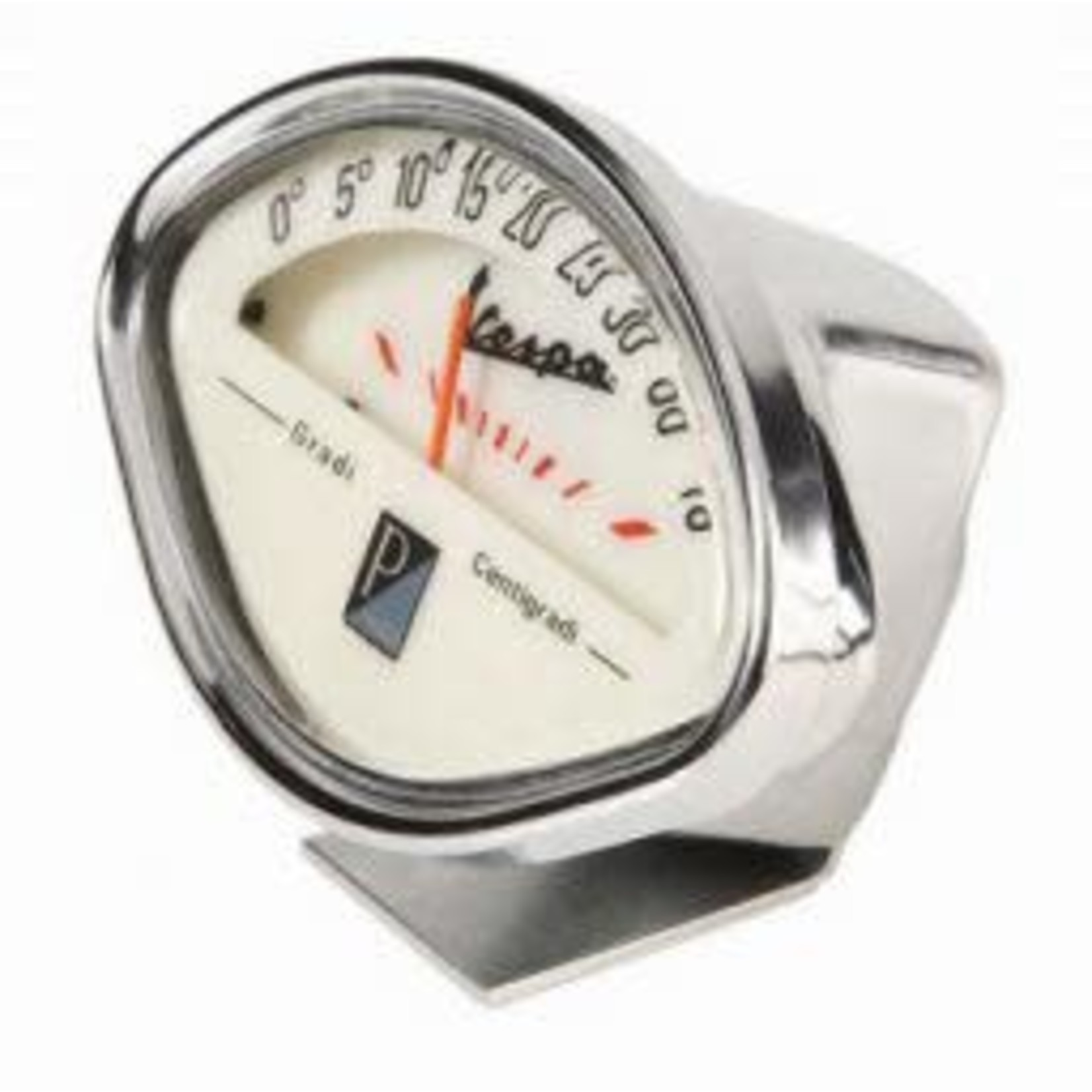 Lifestyle Thermometer, Vespa Speedo Gift Set