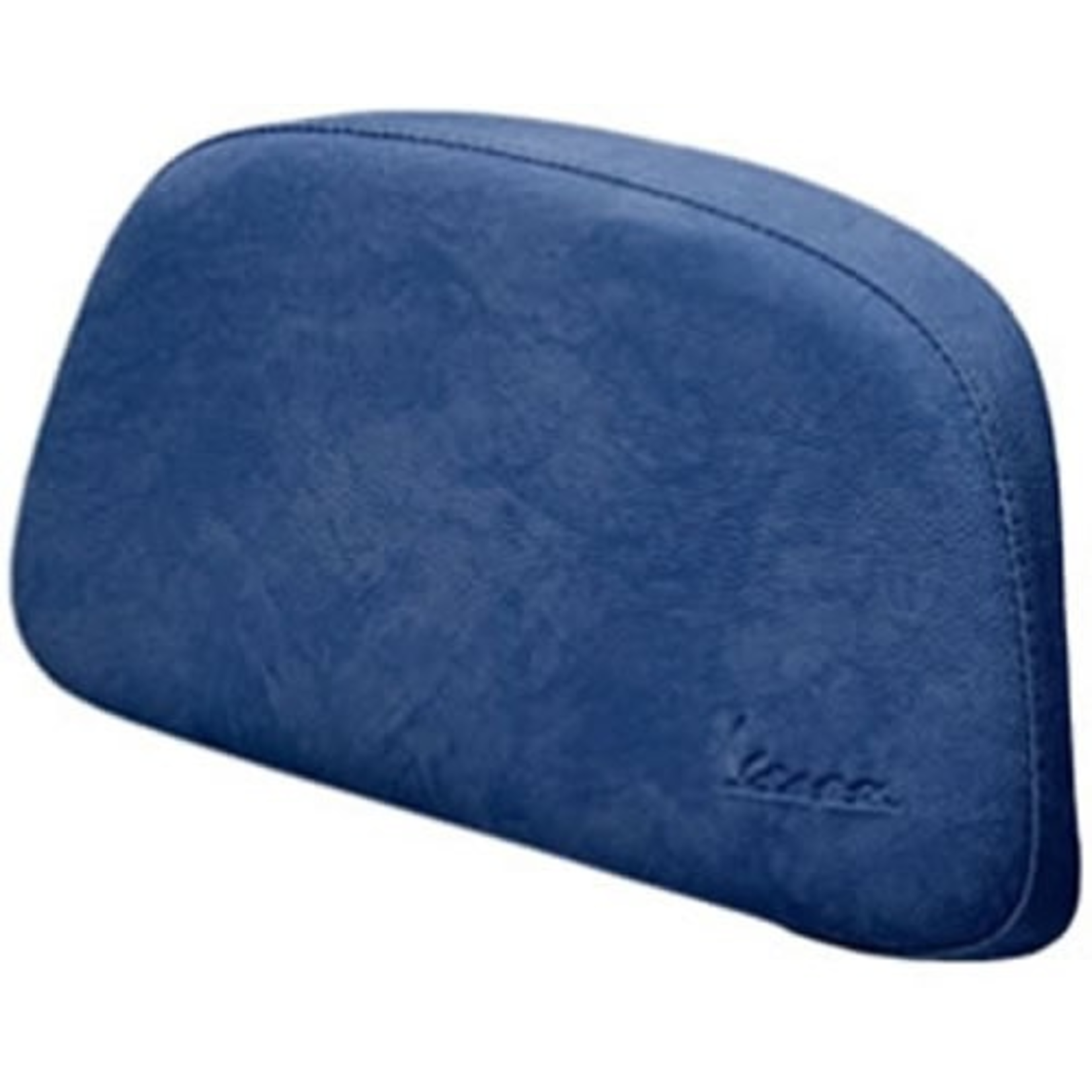 Accessories Top Case Back Rest, LX Blue