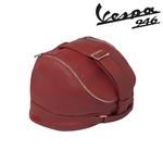 Accessories Helmet Bag, Vespa 946 Red Saddle Colour
