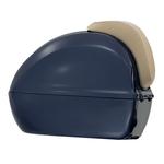 Accessories Top Case, Primavera Midnight Blue 222/A
