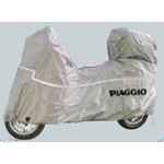 Accessories Vehicle Cover, 50cc/Typhoon