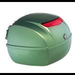 Accessories Top Case, LX Portofino Green 305/A