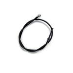 Parts Speedometer Cable, ET2/ET4
