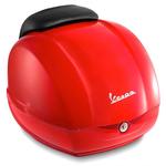 Accessories Top Case, GTS 300HPE Super Rosso Passione