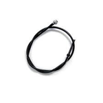 Parts Speedometer Cable, GT200 (651072)
