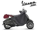Accessories Riding Cover, Vespa 946