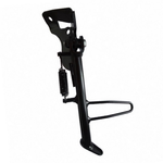Accessories Side Stand, Primavera/Sprint 50-150cc