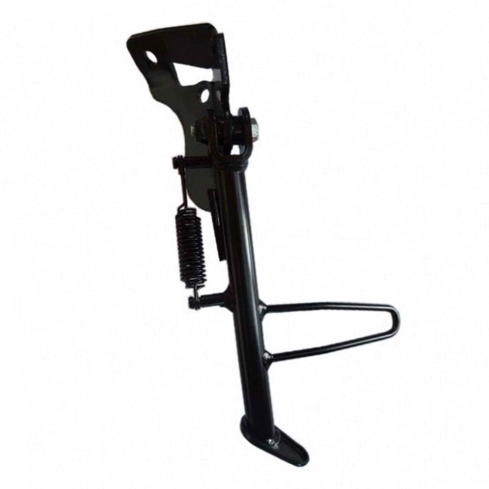 Accessories Side Stand, Primavera/Sprint 50-150cc