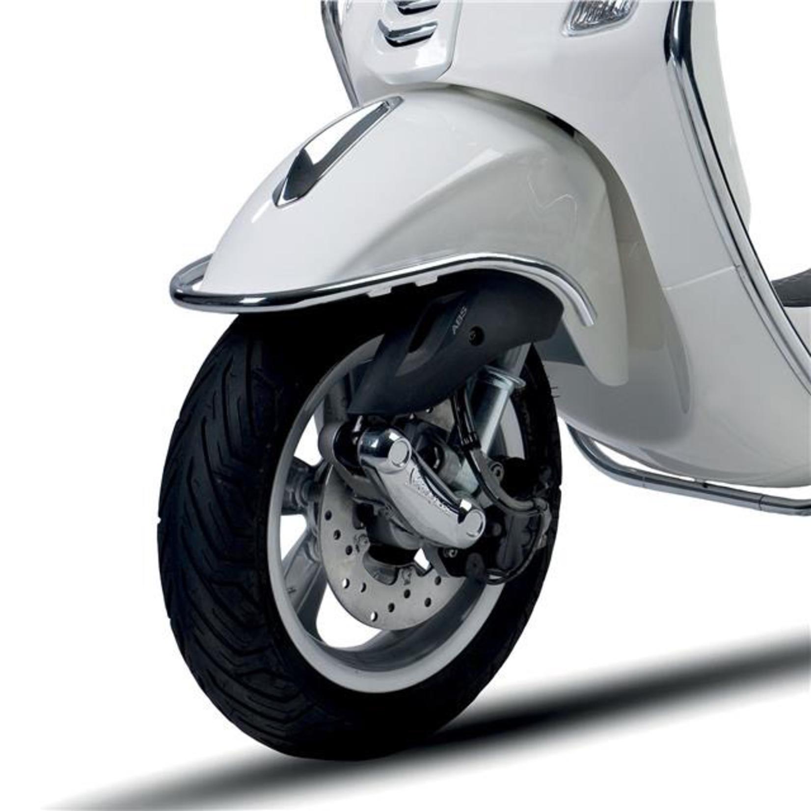 Accessories Protector, Primavera/Sprint Front Fender