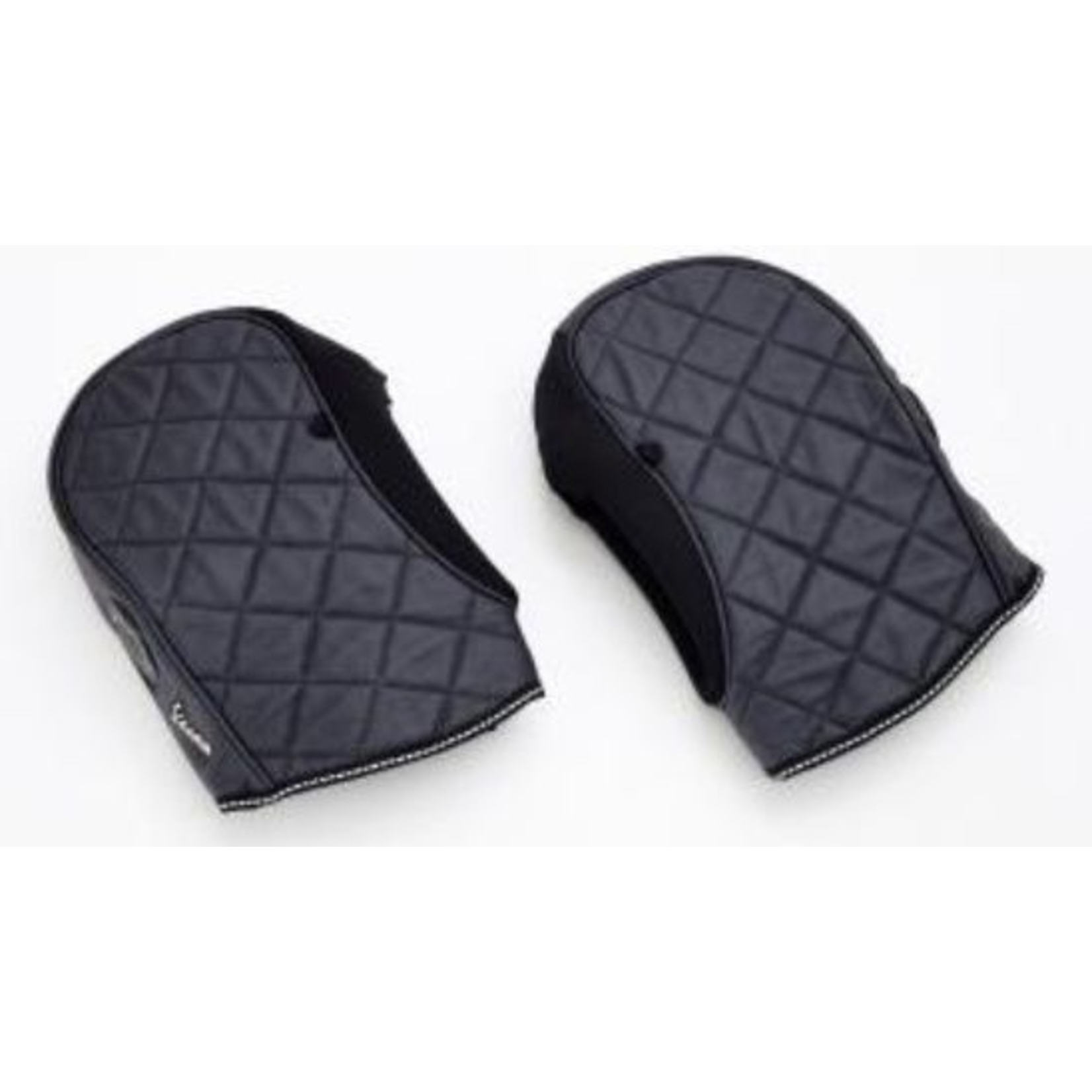 Accessories Hand Grip Covers, Vespa 946