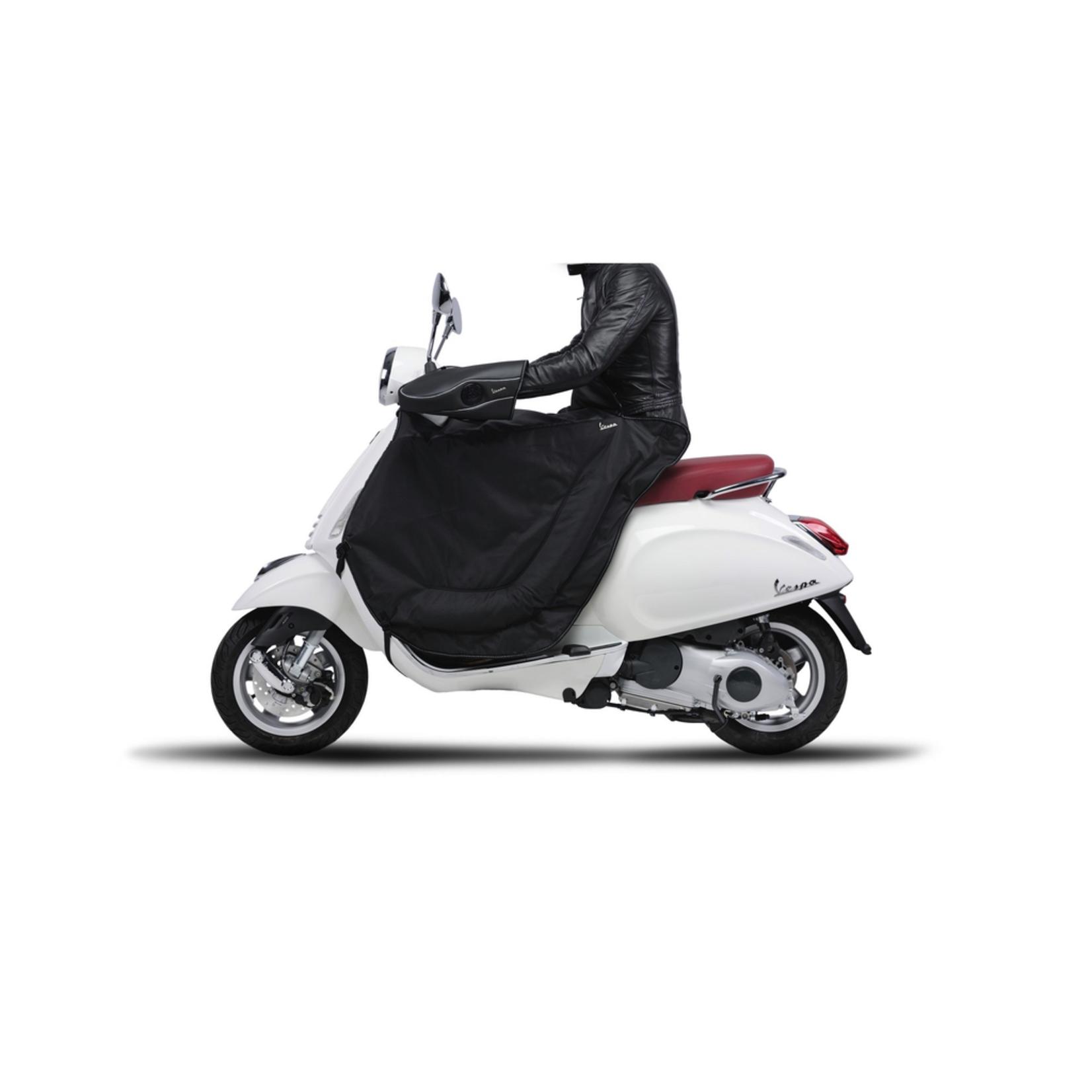 Accessories Riding Cover, Vespa Primavera/Sprint Lap Apron