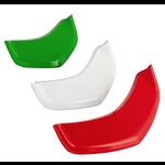 Parts Horn Cover Inlay, Primavera/Sprint Italy