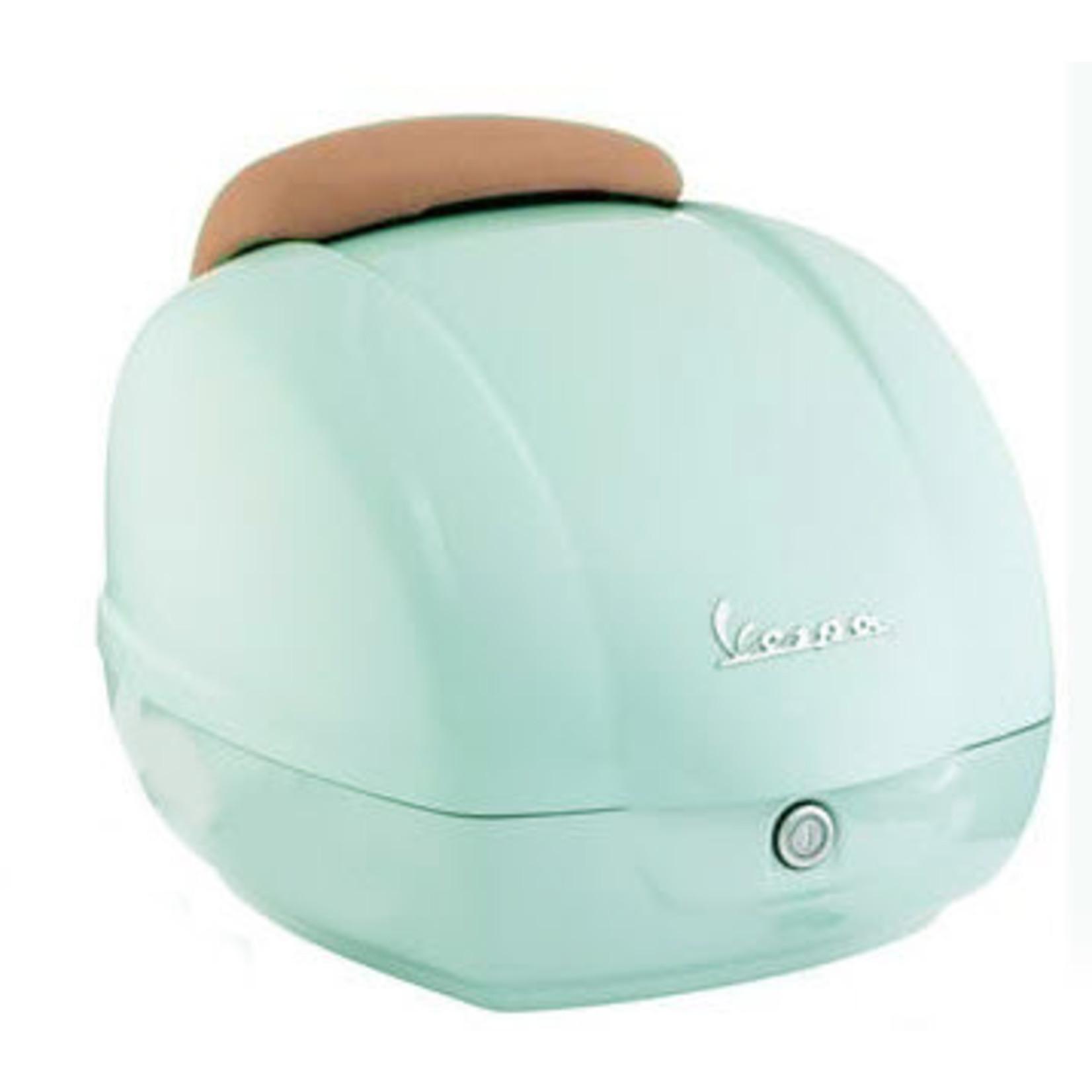 Accessories Top Case, GTS 300 Super Verde Relax 350/A