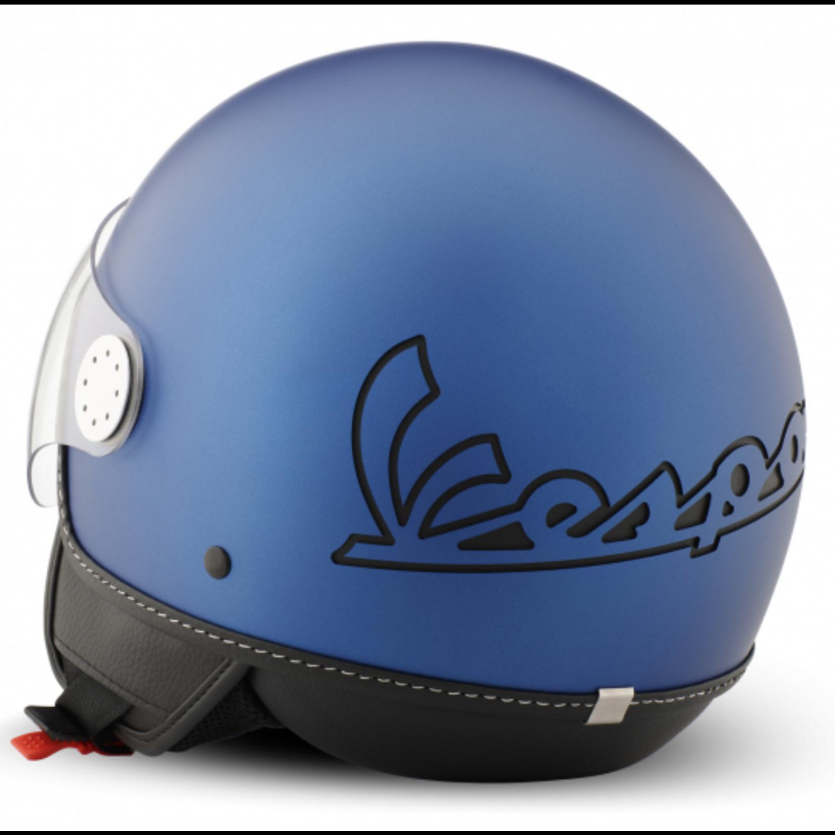 Apparel Helmet, Vespa 3.0 (10 colours)
