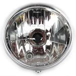 Parts Headlamp Assembly,  LX150