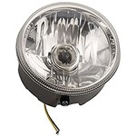 Parts Headlamp Assembly, LX50