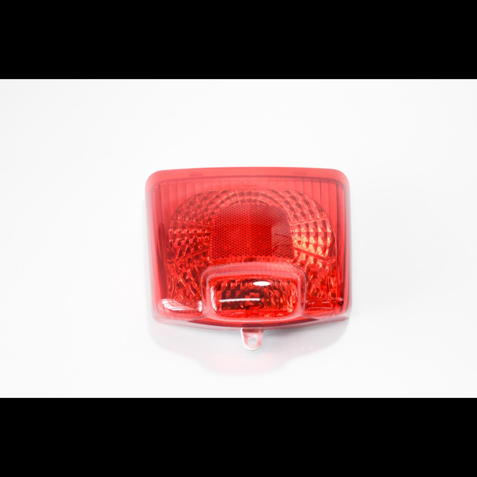 Parts Tail Lamp, GTS GTV GT60 (58266R)
